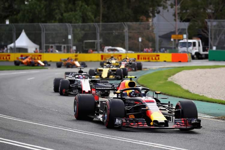 Australian+F1+Grand+Prix+1pRJIdHRtPpx