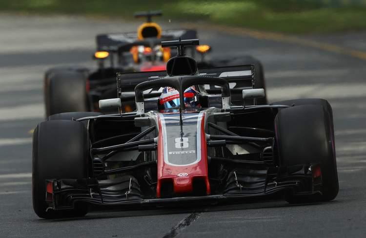 Australian+F1+Grand+Prix+22lS6WUdlf1x