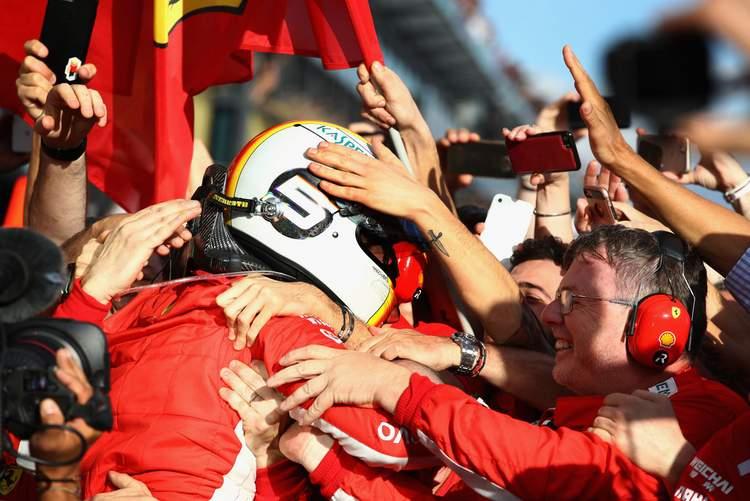 Australian+F1+Grand+Prix+2aXJH5lEVF4x