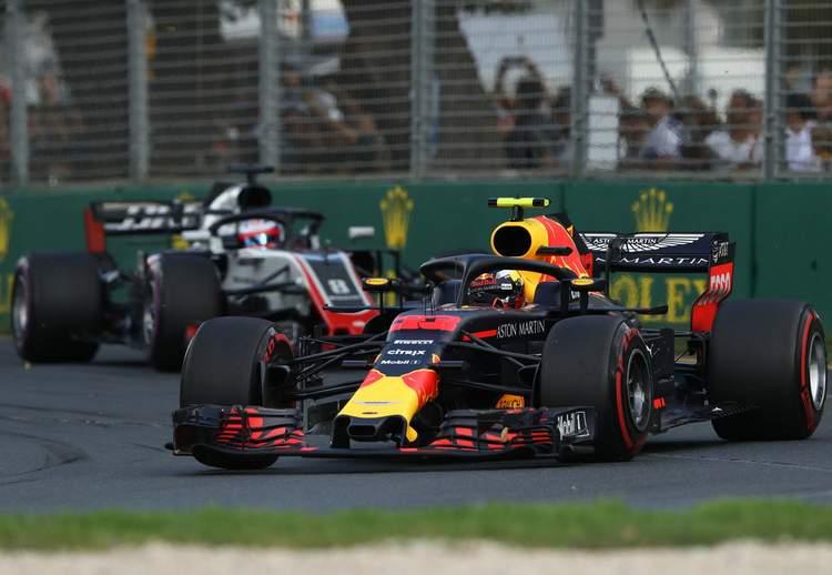 Australian+F1+Grand+Prix+2y6FNFAUdYQx