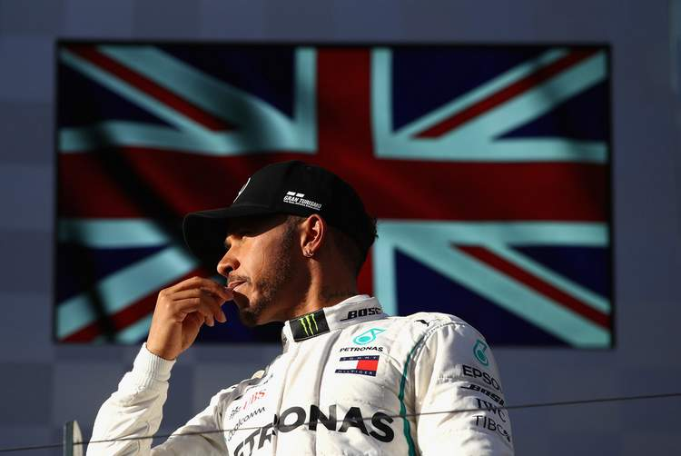 Australian+F1+Grand+Prix+3iTRwxZAwzXx