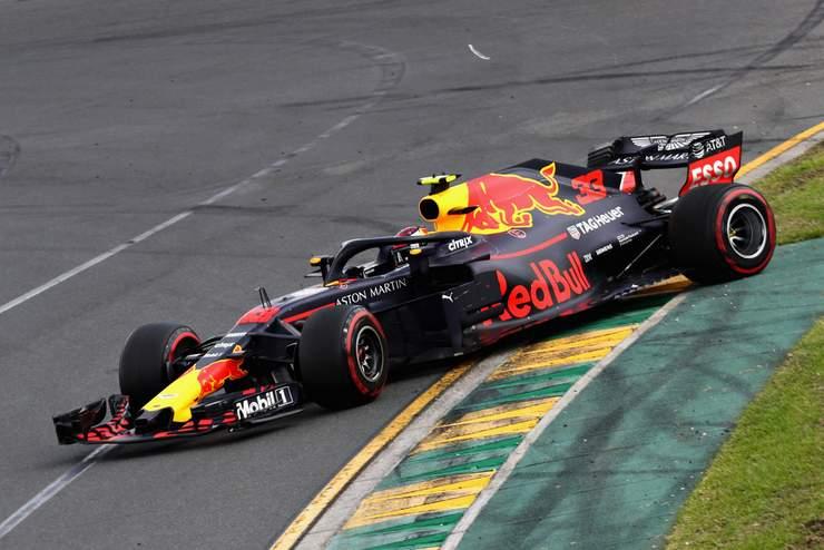 Australian+F1+Grand+Prix+4LKVnuEd4Hqx