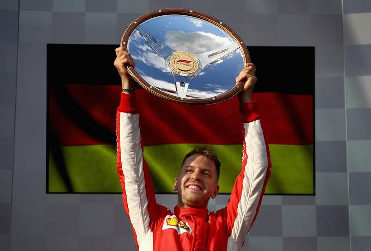 Australian+F1+Grand+Prix+4tRSktybe1cx