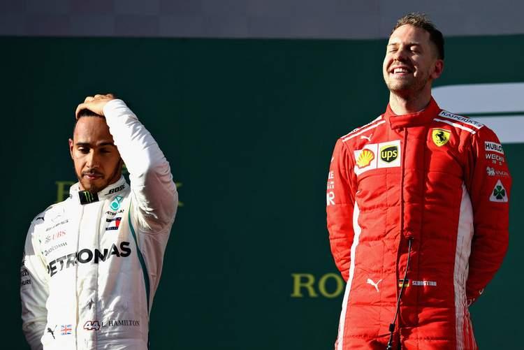 Australian+F1+Grand+Prix+5VtKMuHfqrmx
