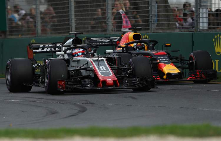 Australian+F1+Grand+Prix+7K0gkyEzDnZx