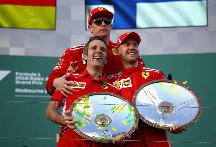 Australian+F1+Grand+Prix+7YYfw-SamJtx