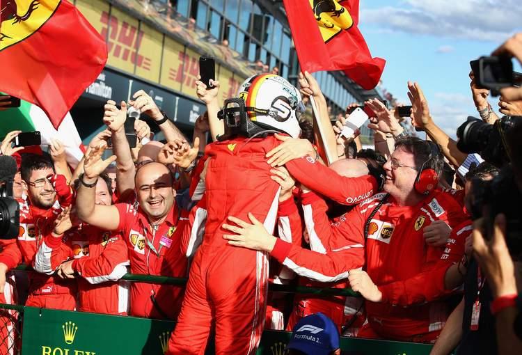 Australian+F1+Grand+Prix+8MiQFdgEL-0x