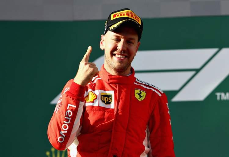 Australian+F1+Grand+Prix+8vWrAZkt4eqx