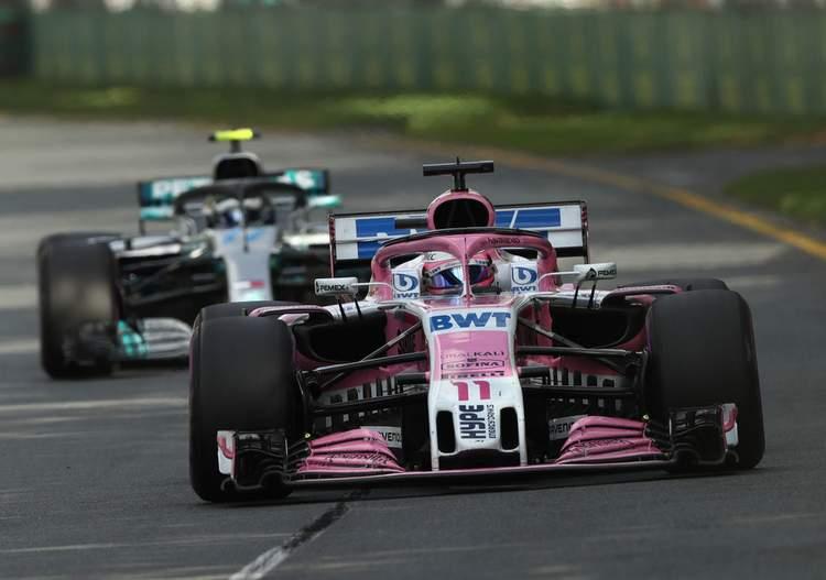 Australian+F1+Grand+Prix+9GTzCJB0y2Zx