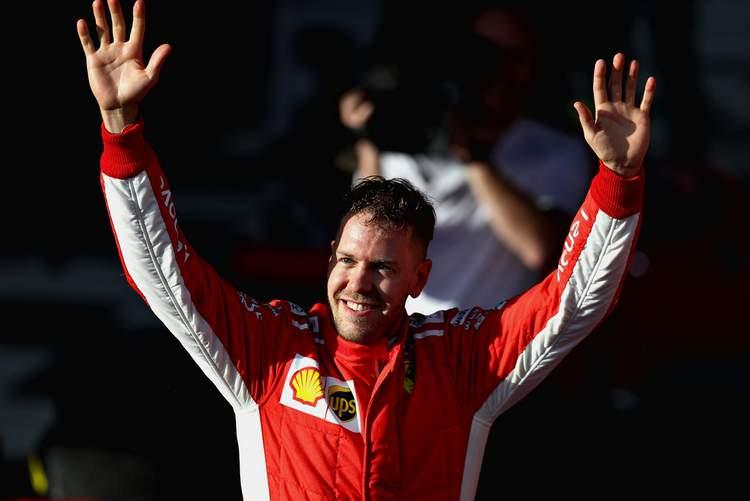 Australian+F1+Grand+Prix+Ah4eROzk1y-x