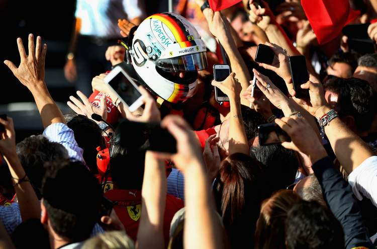 Australian+F1+Grand+Prix+DJ28hpoT6Fqx