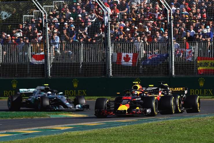 Australian+F1+Grand+Prix+E0-9DH8zMe1x