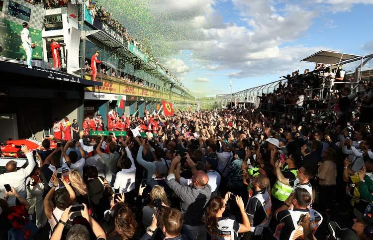 Australian+F1+Grand+Prix+E9_cryWCRFux