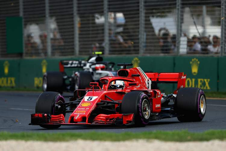 Australian+F1+Grand+Prix+FFlRgmA6SPux