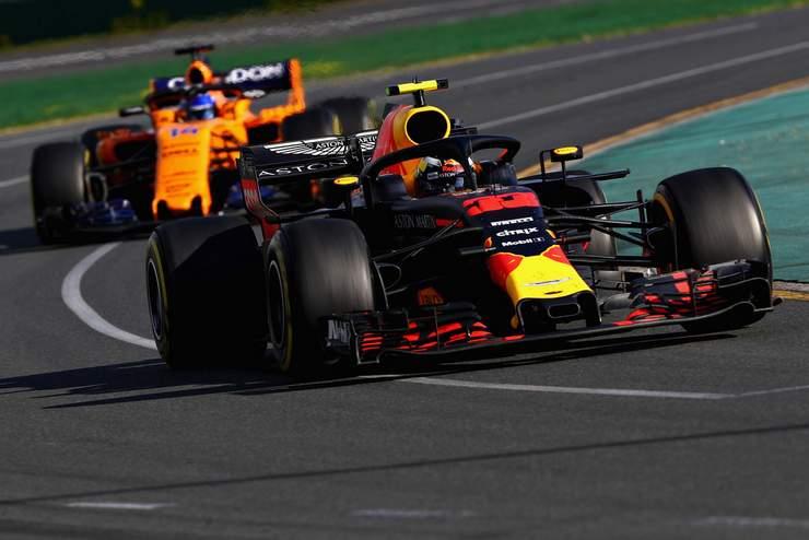 Australian+F1+Grand+Prix+IeFEXC3aPfUx