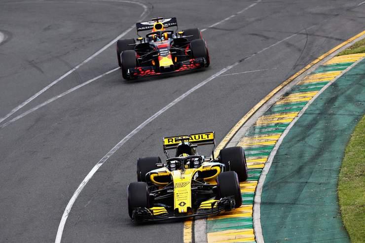 Australian+F1+Grand+Prix+MtQ8JMLT_xlx