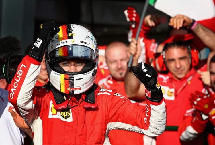 Australian+F1+Grand+Prix+NuR1R5ePH9sx
