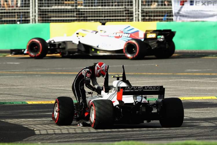 Australian+F1+Grand+Prix+O4QSPJUh70Cx