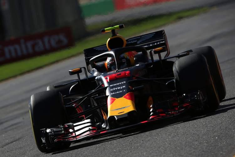 Australian+F1+Grand+Prix+Practice+2rAohMgHYfox