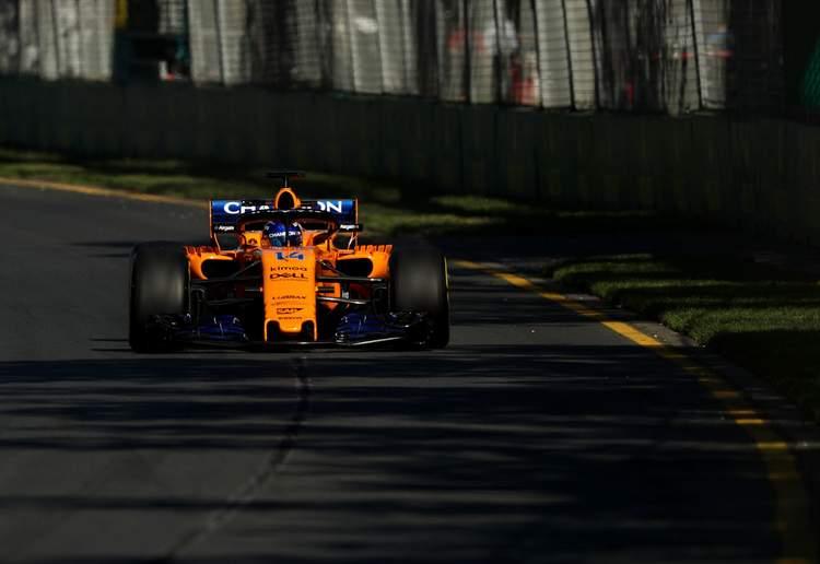 Australian+F1+Grand+Prix+Practice+5HWjlCwAmc8x