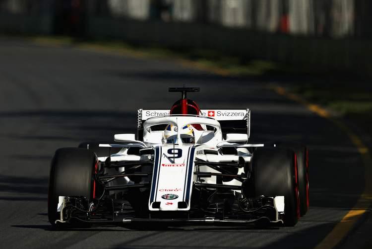 Australian+F1+Grand+Prix+Practice+5cLDA15qvN3x