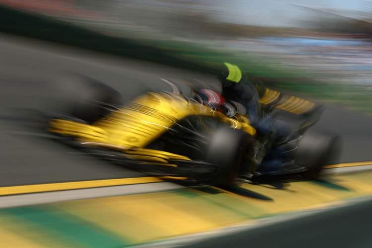 Australian+F1+Grand+Prix+Practice+6TBosRDONHdx
