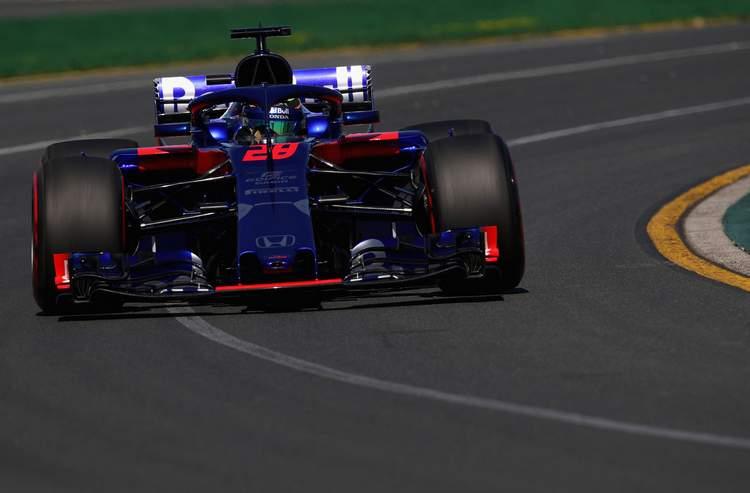 Australian+F1+Grand+Prix+Practice+6agYE_P5-CKx