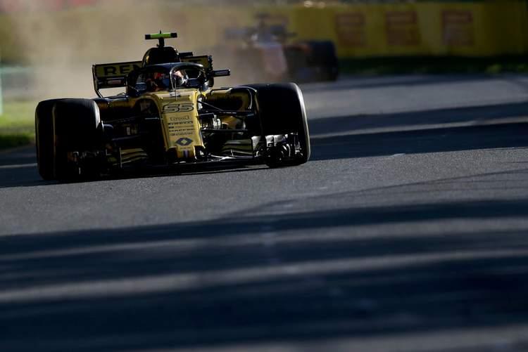 Australian+F1+Grand+Prix+Practice+6rjftgUHk2Rx
