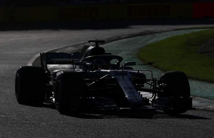 Australian+F1+Grand+Prix+Practice+7trFmMZGlgyx