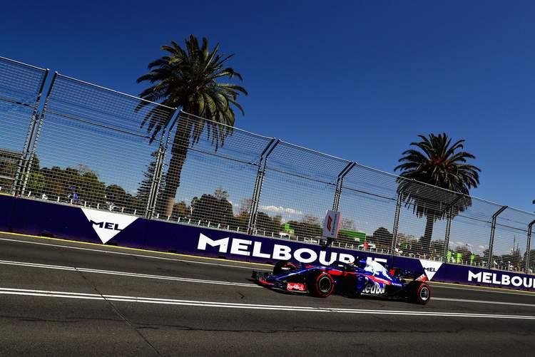 Australian+F1+Grand+Prix+Practice+K0Rqran9Fwtx