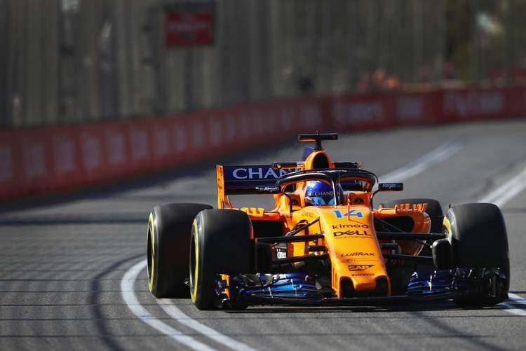 Australian+F1+Grand+Prix+Practice+KnLypScgIBCx