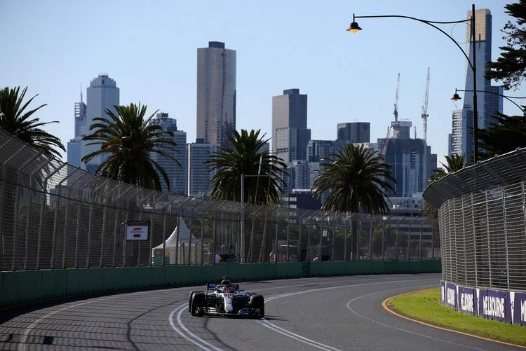Australian+F1+Grand+Prix+Practice+PsNgCNDr4zWx