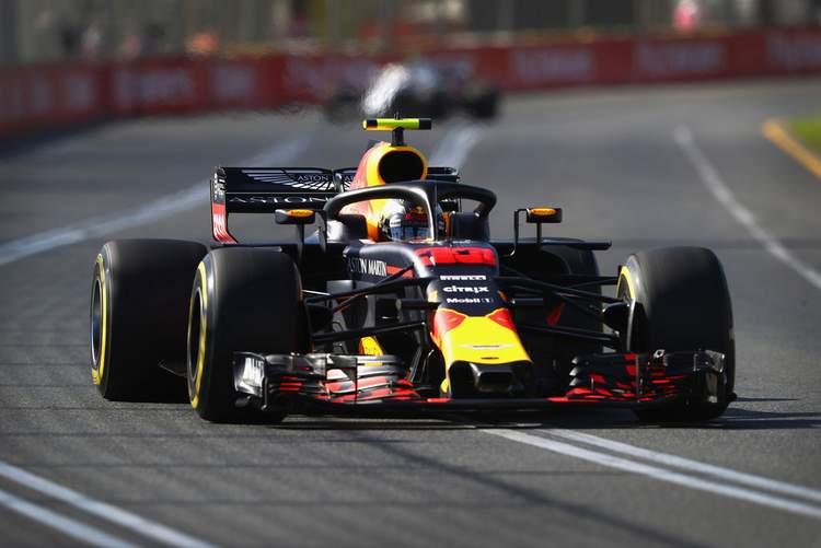 Australian+F1+Grand+Prix+Practice+QOJZvWmHBfFx