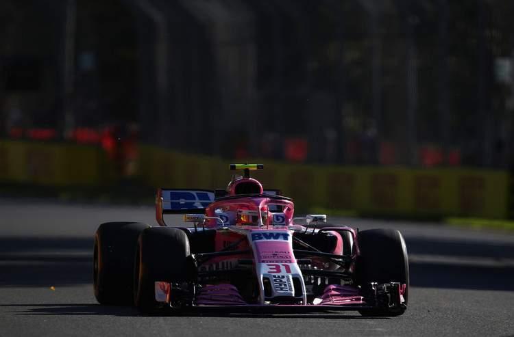 Australian+F1+Grand+Prix+Practice+SVjn3d6lbLmx