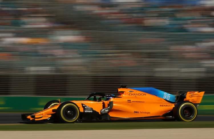 Australian+F1+Grand+Prix+Practice+SvR2wdGlwsWx