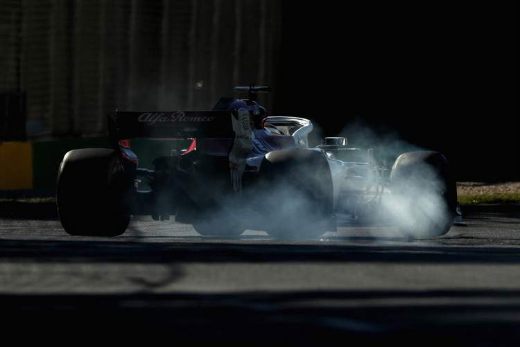 Australian+F1+Grand+Prix+Practice+Vx3jDxcINkLx