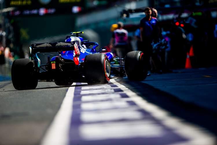 Australian+F1+Grand+Prix+Practice+XLHhMIexZjGx