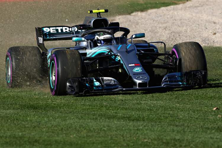 Australian+F1+Grand+Prix+Practice+Xs0LCJMoFQvx