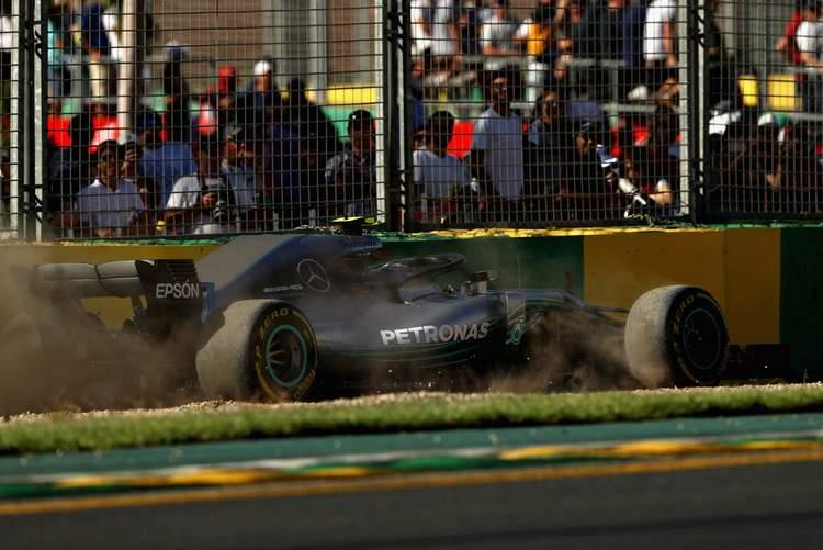Australian+F1+Grand+Prix+Practice+ZvE2TViI77Vx