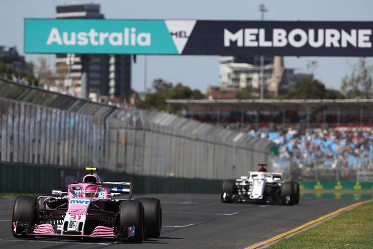 Australian+F1+Grand+Prix+Practice+_vbO5GyvPfAx