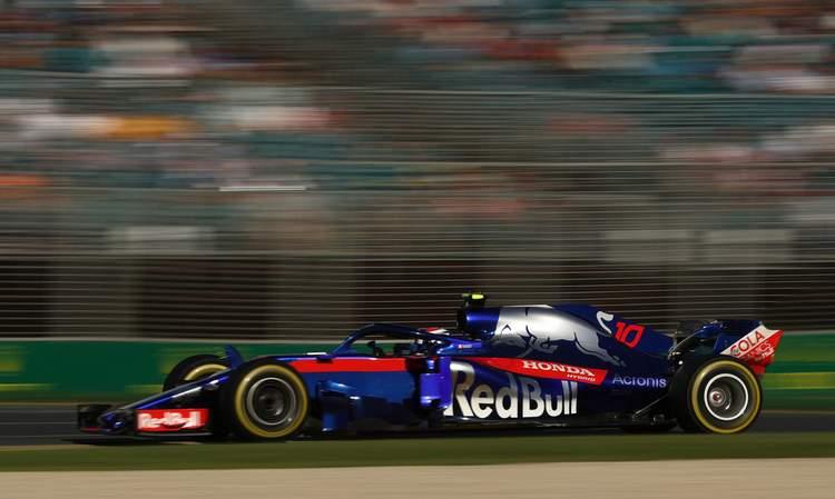 Australian+F1+Grand+Prix+Practice+dOULsayySG2x