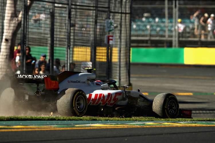 Australian+F1+Grand+Prix+Practice+e6BNj7X3zewx