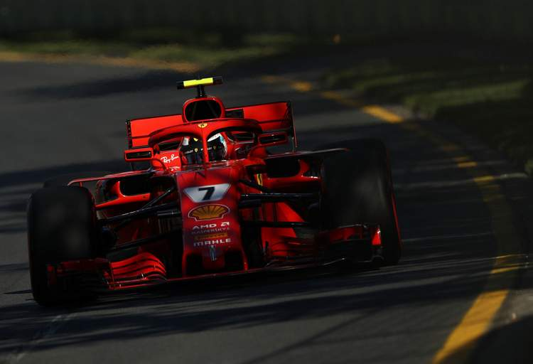 Australian+F1+Grand+Prix+Practice+fdoFY3AqeVTx