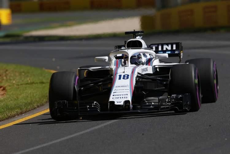 Australian+F1+Grand+Prix+Practice+iXaxgl2oVFgx