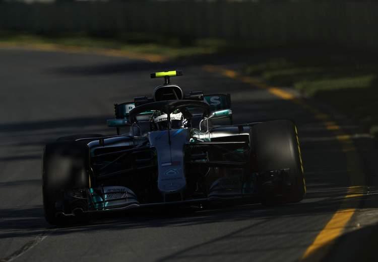 Australian+F1+Grand+Prix+Practice+in_CQNy6_kbx