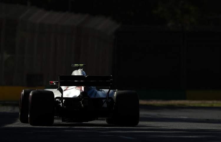 Australian+F1+Grand+Prix+Practice+k1fe6XoCavQx