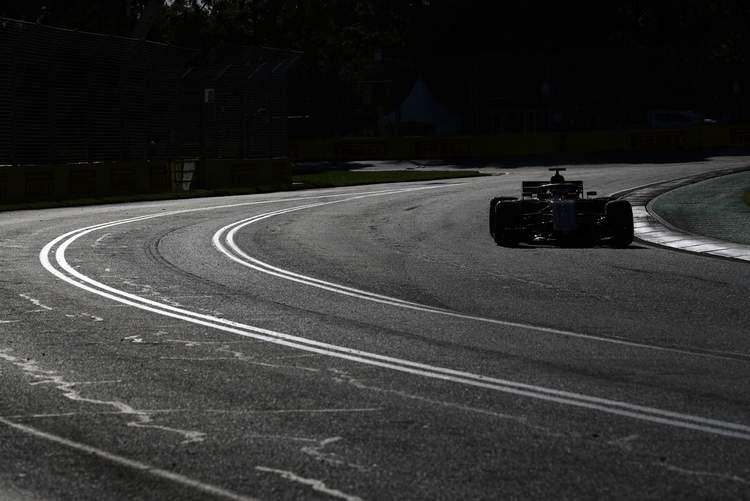 Australian+F1+Grand+Prix+Practice+n-Uq1p7BPWix