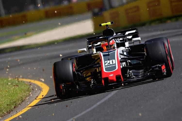 Australian+F1+Grand+Prix+Practice+nk6dPuUNLd0x