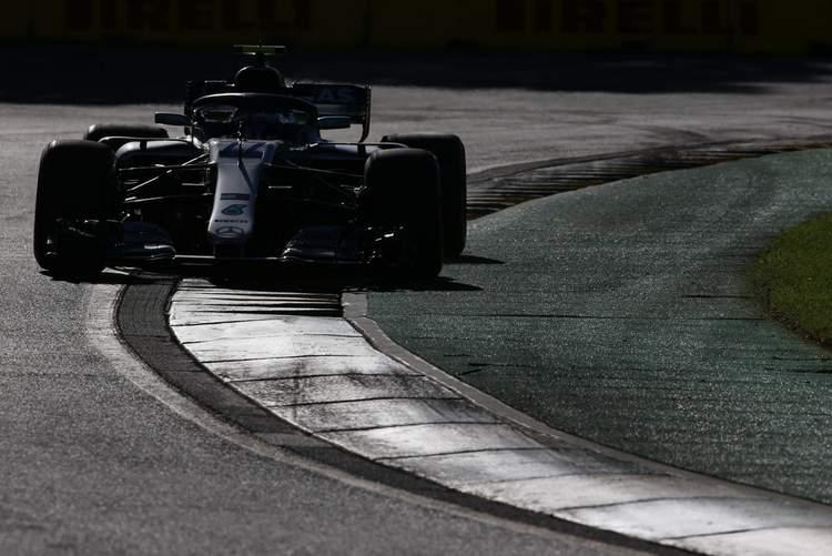 Australian+F1+Grand+Prix+Practice+pSJ3XBDkW6Qx
