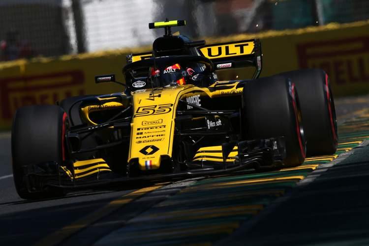 Australian+F1+Grand+Prix+Practice+uuD1mWALo3zx